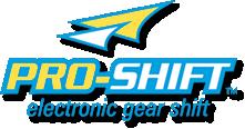 pro-shift_logo