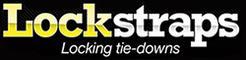 logo-web2_x60