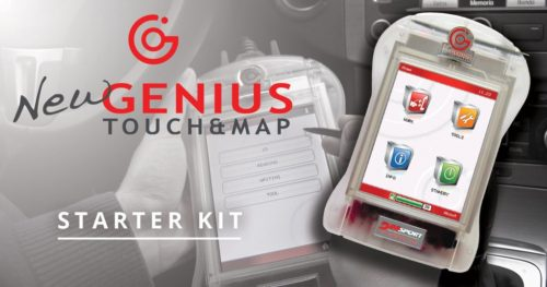 new-genius_starter-kit_1024x1024