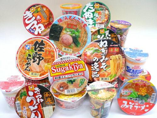 noodles01