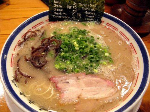 noodles_tanaka