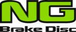 logo-ng-brake-disc-2018-fondo-blanco