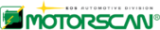 logo_motorscan