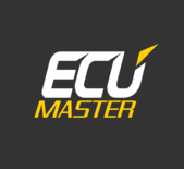 ecumaster_logo