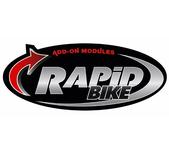 rapidbike-japan