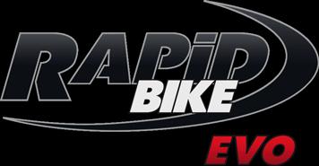 thumb999_rapidbike_evo_logo_1557082905