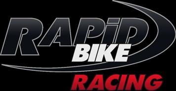 thumb999_rapidbike_racing_logo_1557084906