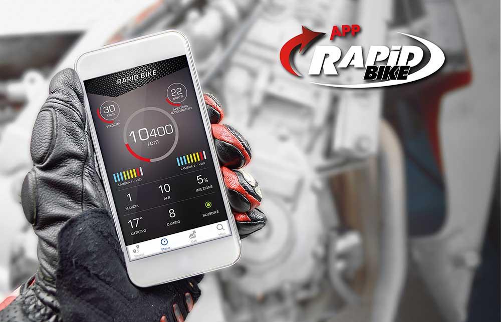 rapidbikeapp
