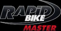 thumb999_rapidbike_master_logo_1557036301