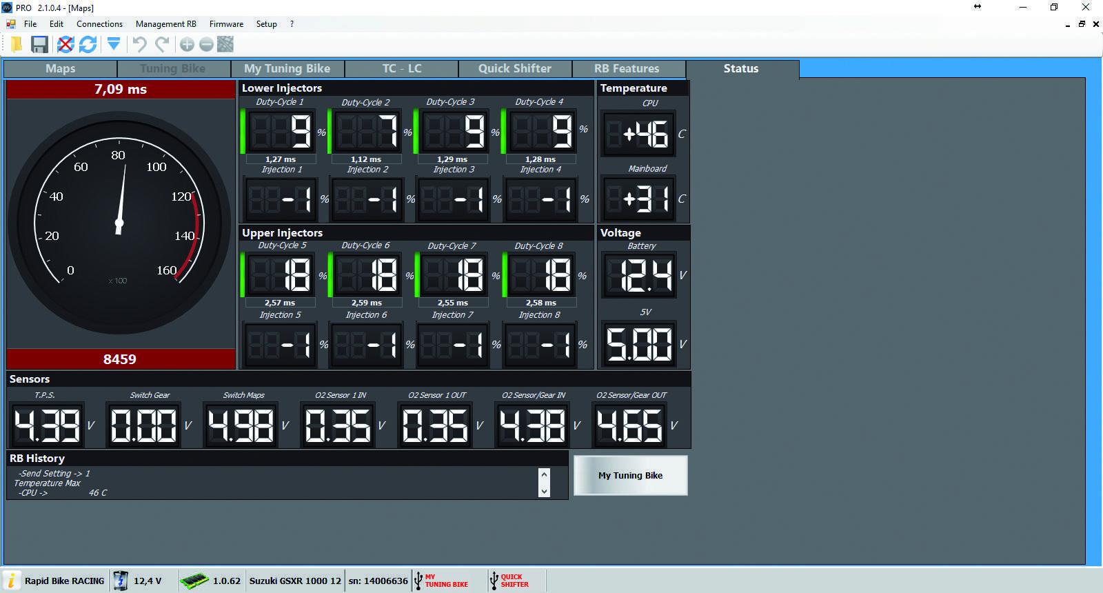 thumb999_rapidbike_software_2_1556995318