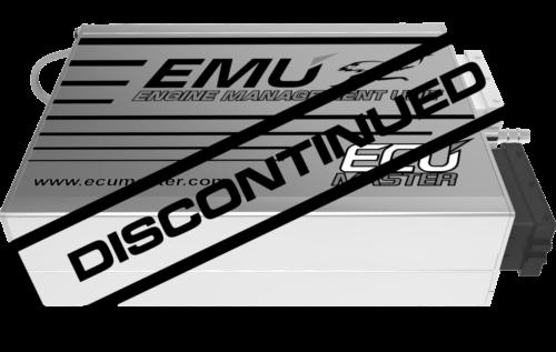 emu-01-discontinued-1200x761