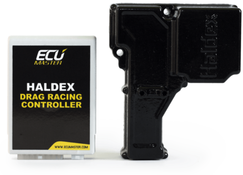 haldex-drag-controller-01-1200x863