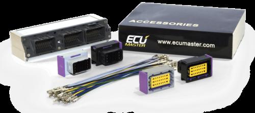 interconnectors-01-1200x535